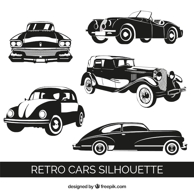 Free Images Of Old Racing Cars For Commercial Use