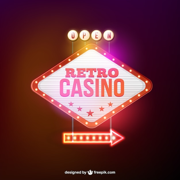 casino to download