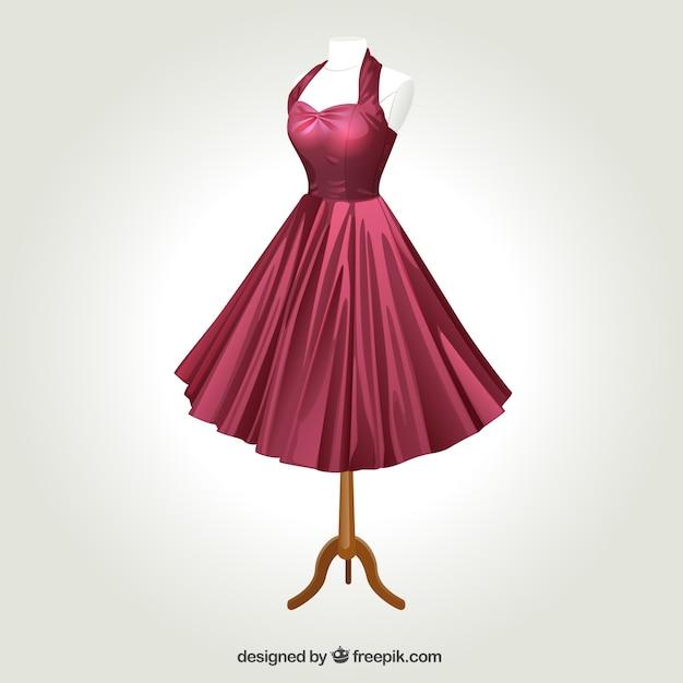 pink princess silhouette