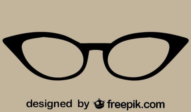 Eyeglasses Vectors, Photos and PSD files | Free Download
