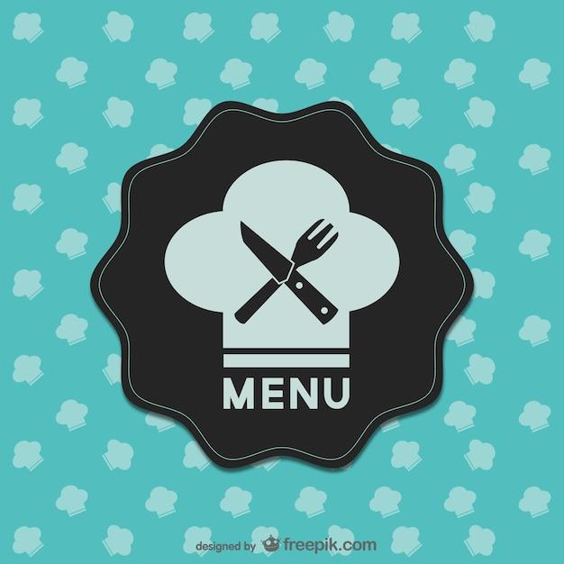 retro design graphic design retro food menu design vector free download