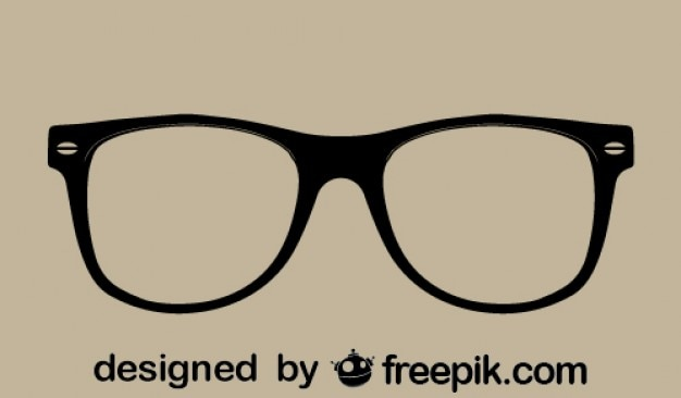 Glasses Frames Vector : Eyeglasses Vectors, Photos and PSD files Free Download