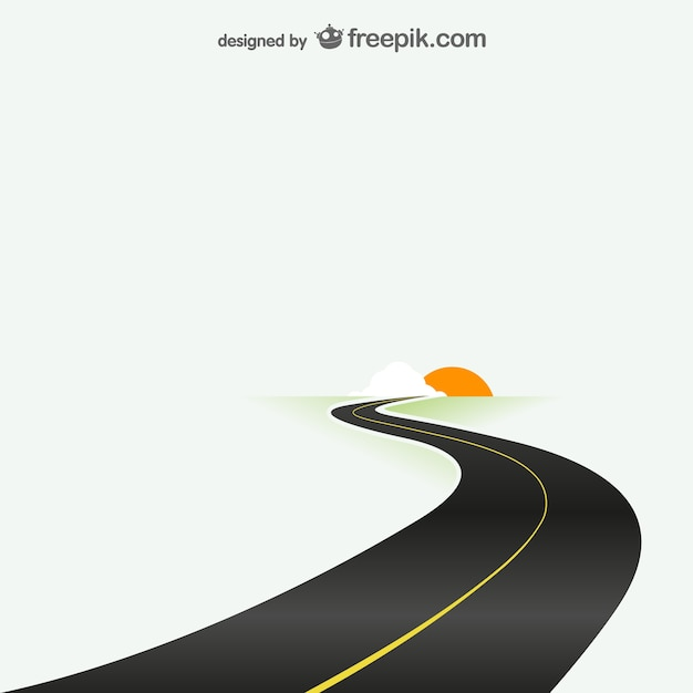 Journey Vectors, Photos and PSD files | Free Download