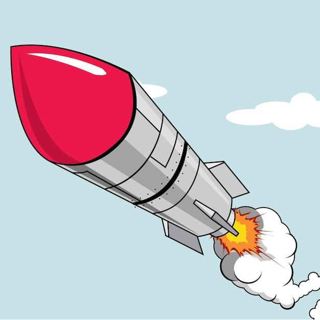 rocket-launcher-illustrations_3837-13.jpg