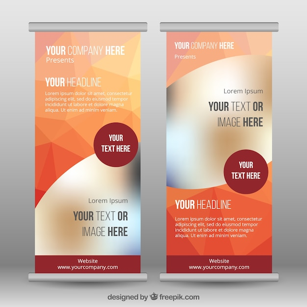 Roll Up Vectors, Photos and PSD files | Free Download