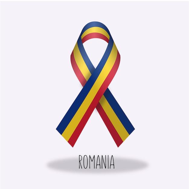 Free romania