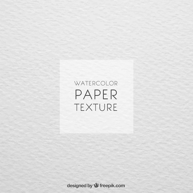 Rough paper texture Free Vector