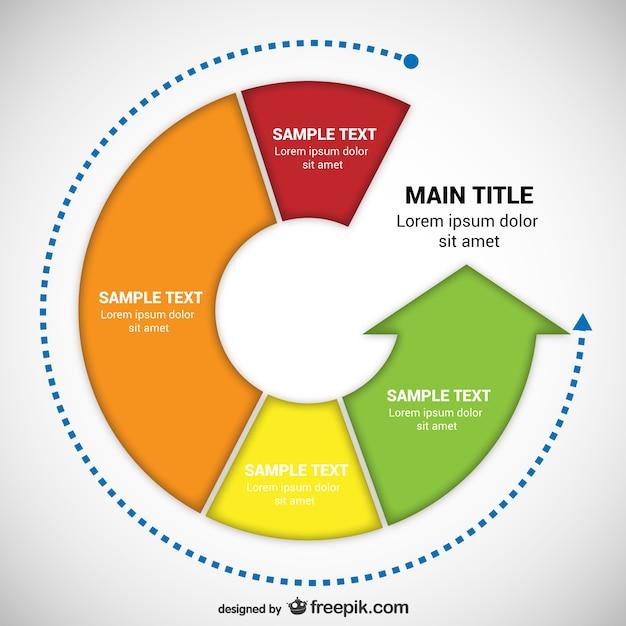 sample infographics templates koni polycode co