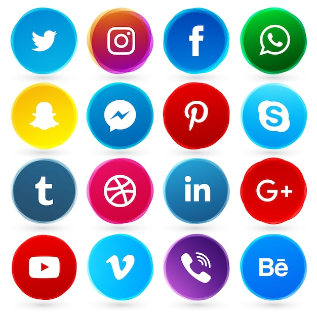 round-social-network-icons_1319-158.jpg
