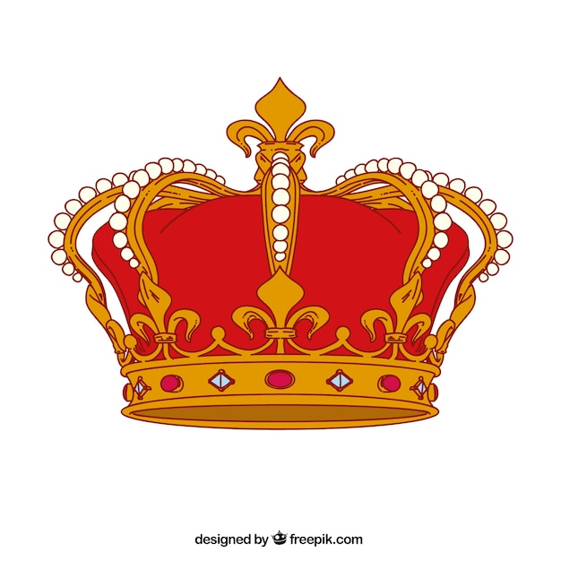 Image result for crown free
