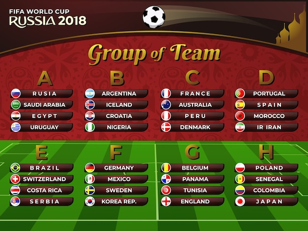 fifa world cup 2018 download game