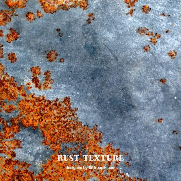 Rusty wall Free Vector