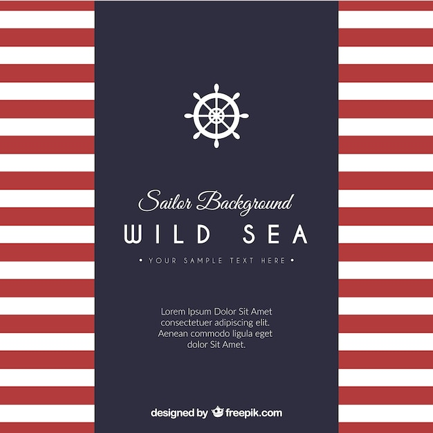 Nautical Vectors, Photos and PSD files | Free Download