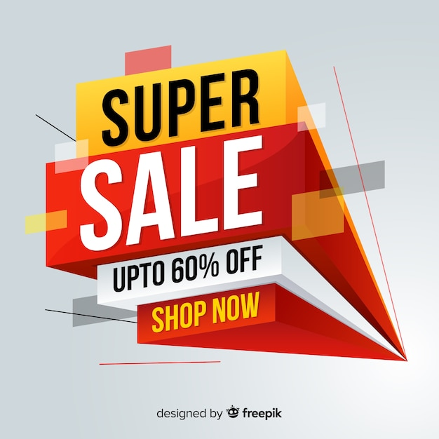 sale banner vectors  photos and psd files