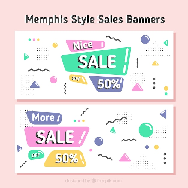 آگهی های فروش در ممفیس طراحی