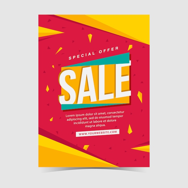 Design Poster Software Free Download