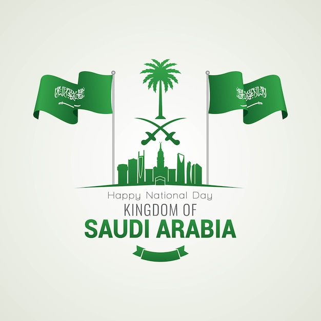 saudi arabia national day essay This event paper will focus on the celebration of a national saudi arabia day, which is traditionally celebrated on the 23rd of september this is the date when.