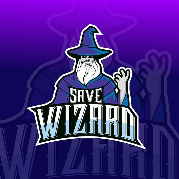 Image result for ps4 save wizard 2020 crack