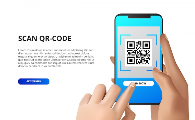 FAQ: What is online card verification? | PPC ID Card