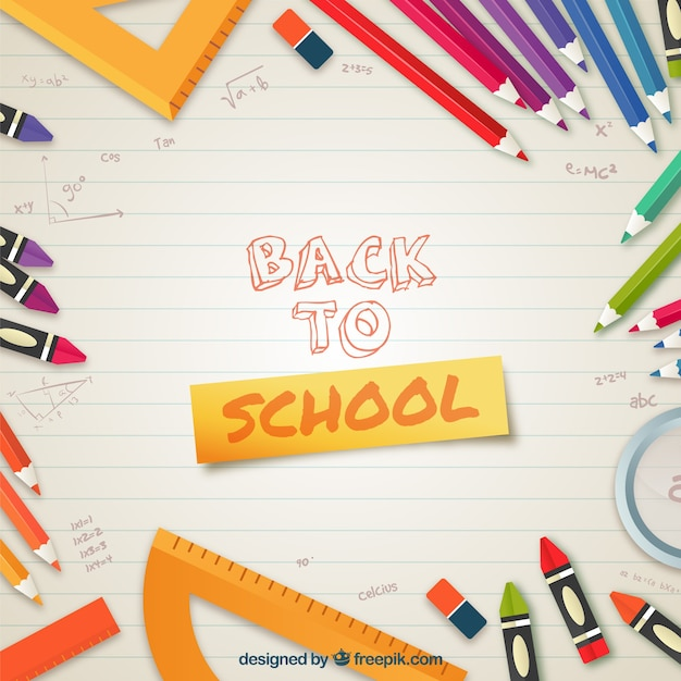 school vectors  photos and psd files