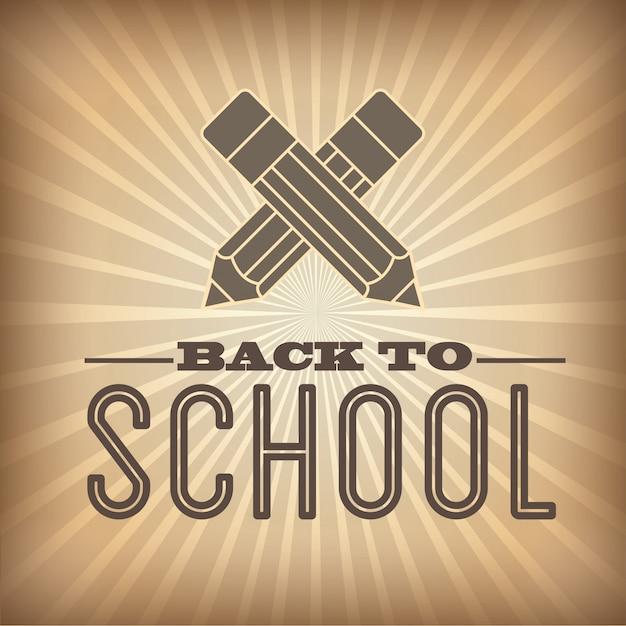 School Free Vector