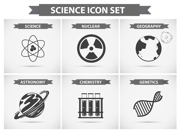 Nuclear Symbol Vectors Photos And Psd Files Free Download