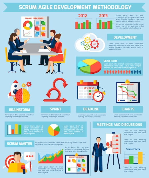 read erfolgreiches management internationaler geschäftsbeziehungen organisationstheoretische grundlagen