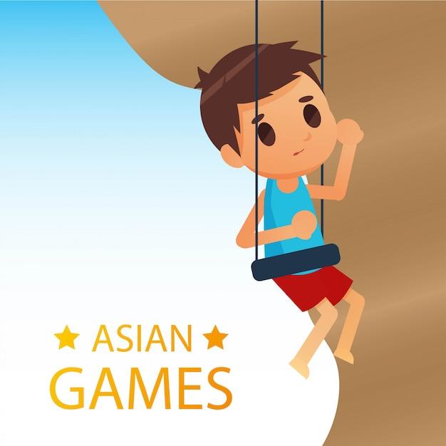 sea games download