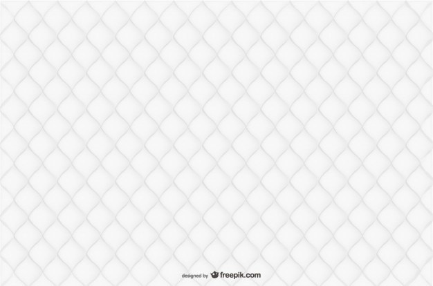 Seamless Minimalist Background Texture Vector Free Download
