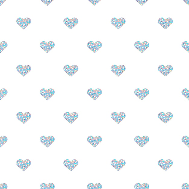 22+ Pastel Glitter Backgrounds Image
