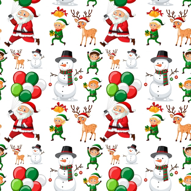 Christmas Clipart Images Free Vectors Stock Photos Psd