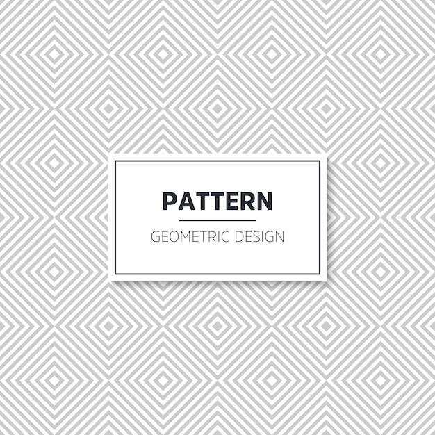 Seamless vector background Free Vector