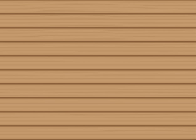 seamless wood grain texture wood tiles seamless texture