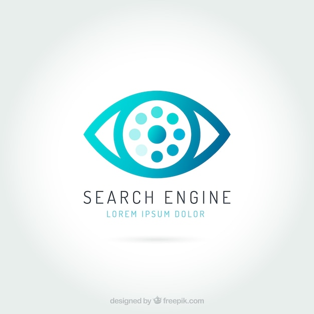 Oxyus Search Engine download | SourceForge.net