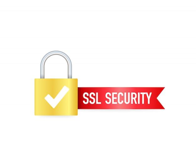The SSL Certificate