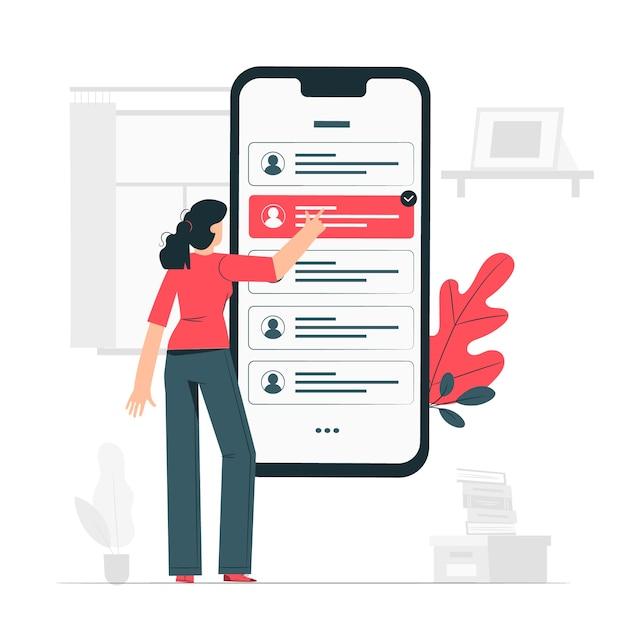 Cara Meningkatkan User Experience dengan Mobile SEO