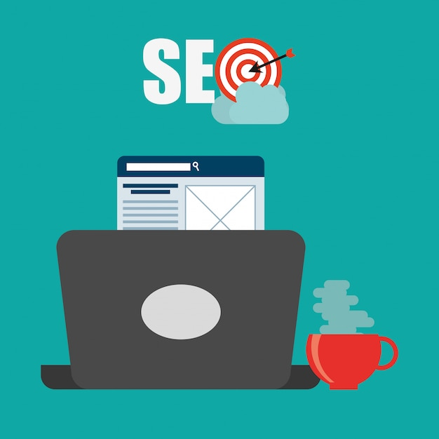4-teknik-penting-dalam-optimasi-off-page-SEO