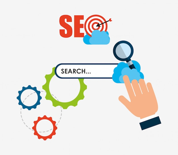 professional SEO company in Lahore