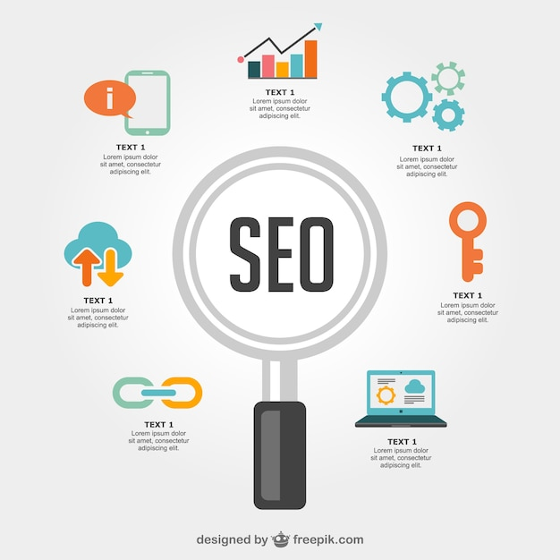 Download seo