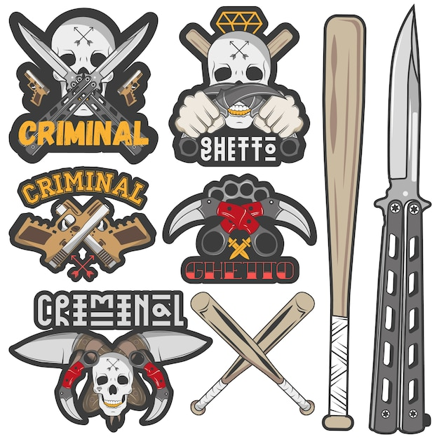 Butterfly Knife Vectors Photos And Psd Files Free Download
