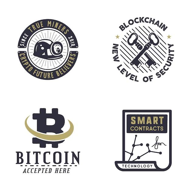 Bitcoins logos ter nagedachtenis aan arjan bettingadvice