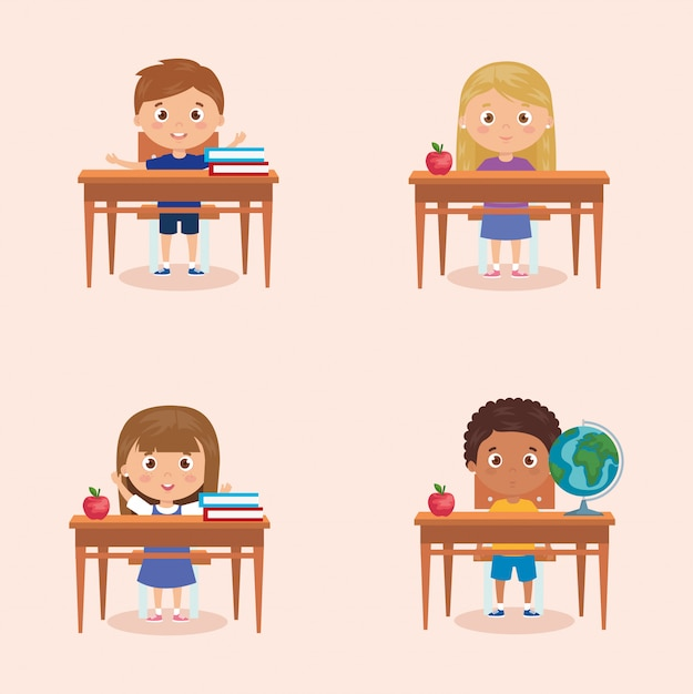 Class clipart student, Class student Transparent FREE for download on  WebStockReview 2020