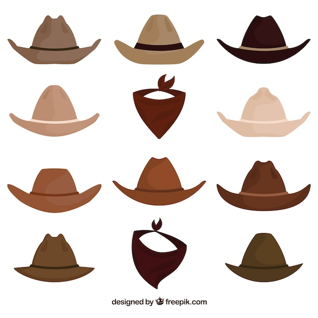 05cf62886d48f Cowboy Hat Styles By Region - The Best Photos Of Hat