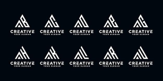 Free Logo Ah Images