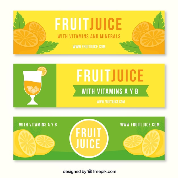 Download Vector Green Detox Juice Recipe Vectorpicker