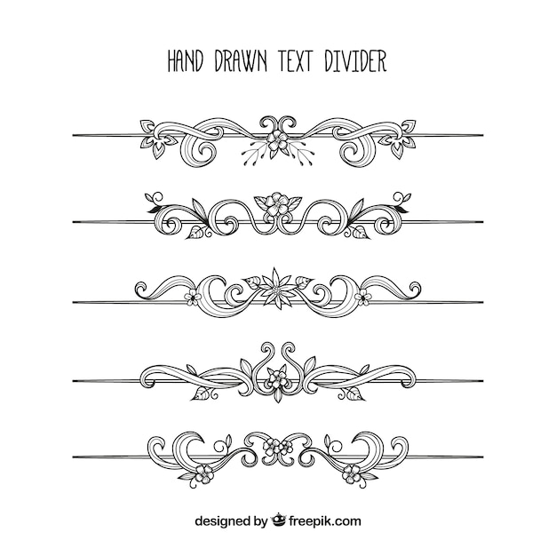 victorian style signs victorian border vectors photos and psd files free download