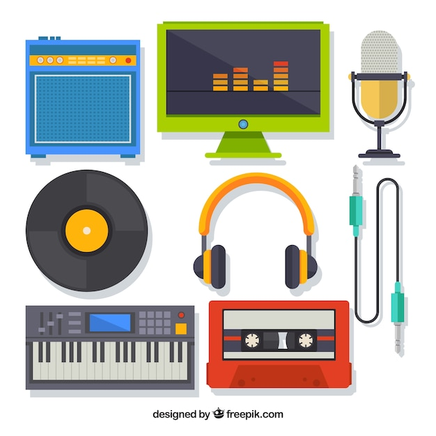 320x480px free download | mixer, music, audio, studio, sound.