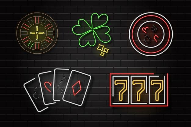 Покрытие интернет казино игровые автоматы-играть бесплатно