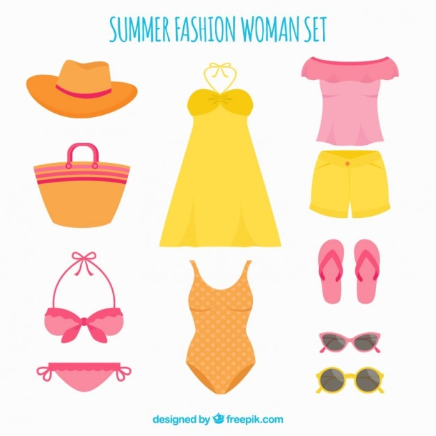 summer clothes best summer clothes for boys photos