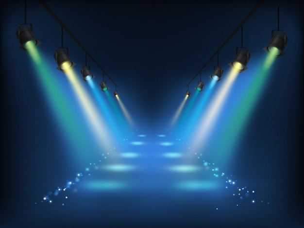 stage backdrops vectors photos and psd files free download